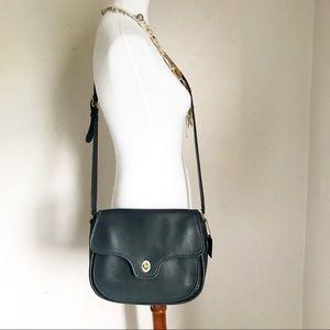 *RARE* Coach Lenox Bag Vintage